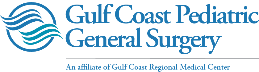 Gulf Coast Pediatric & General Surgery